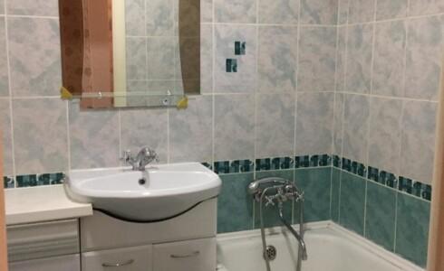 Продается 1-комнатная квартира 29м2  в Новом Городе, 2 комплекс, номер 7364 - 8