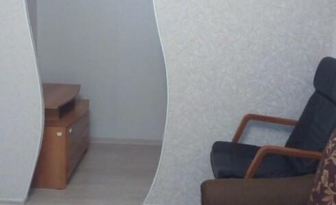 Сдается 1 комнатная квартира 36м2 , 50 комплекс, номер 1008625 - 1