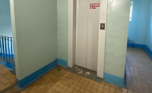 Продается 3-комнатная квартира 66м2  в Новом Городе, 31 комплекс, номер 7032 - 10