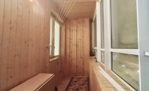 Продается 1-комнатная квартира 41м2 , 21 комплекс, номер 8583 - 11