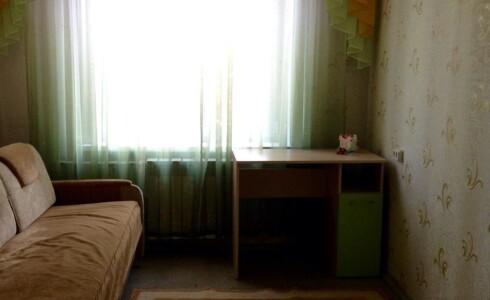 Сдается 2 комнатная квартира 48м2 , 29 комплекс, номер 1001291 - 3