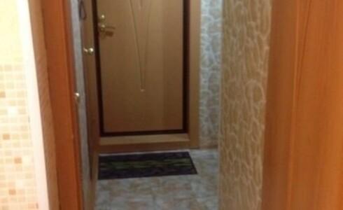Продается 1-комнатная квартира 30м2  на ЗЯБи, 17 комплекс, номер 5388 - 1
