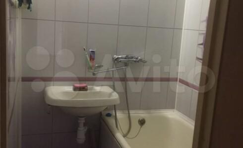 Продается 2-комнатная квартира 44м2 , 49 комплекс, номер 110059 - 6