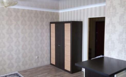 Сдается 1 комнатная квартира 40м2 , 9 комплекс, номер 1008365 - 8