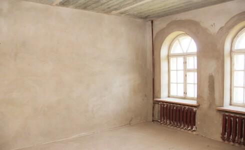 Продается дом 720м2 на земле 13 соток в г. Набережные Челны, номер 2211 - 3