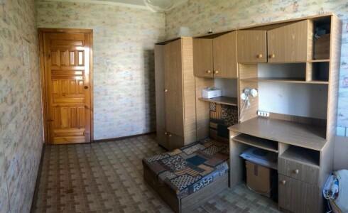 Продается 3-комнатная квартира 58м2 , 28 комплекс, номер 109609 - 4