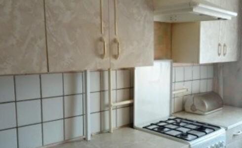 Продается 2-комнатная квартира 43м2  в Новом Городе, 54 комплекс, номер 4426 - 4