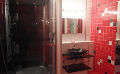 Продается 4-комнатная квартира 146м2 , 62 комплекс, номер 5507 - 2