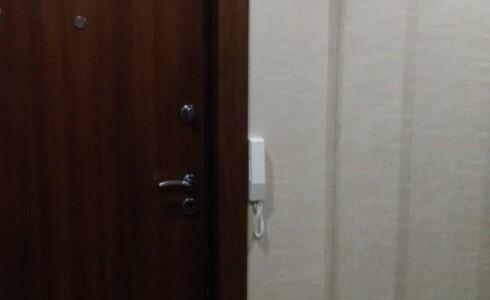 Продается комната 13м2 в 3 комн. квартире  в Новом Городе, 4 комплекс, номер 5772 - 1
