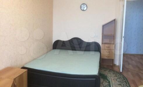 Продается 1-комнатная квартира 40м2 , 21 комплекс, номер 110538 - 4