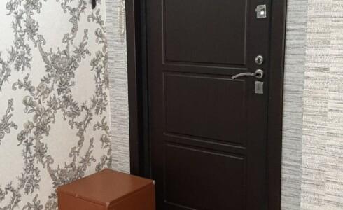 Продается 2-комнатная квартира 43м2  в Новом Городе, 49 комплекс, номер 6516 - 22