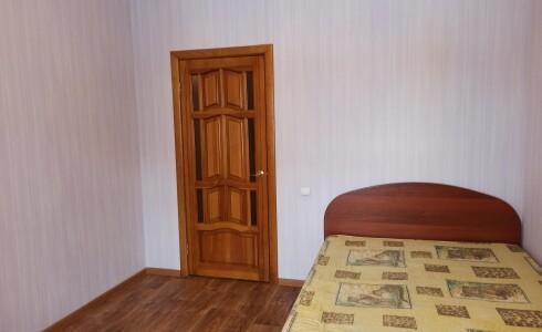 Продается 2-комнатная квартира 68м2  на ЗЯБи, 14 комплекс, номер 6025 - 6
