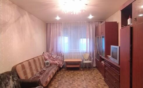Продается 2-комнатная квартира 51м2 , 27 комплекс, номер 109855 - 7