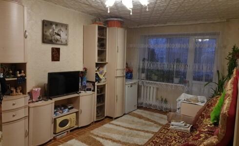 Продается 2-комнатная квартира 44м2 , 5 комплекс, номер 8525 - 4