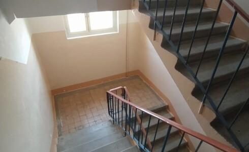 Продается 4-комнатная квартира 120м2 , 11 комплекс, номер 9479 - 10