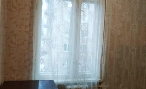 Продается 1-комнатная квартира 29м2  на ГЭСе, 8 комплекс, номер 7947 - 2