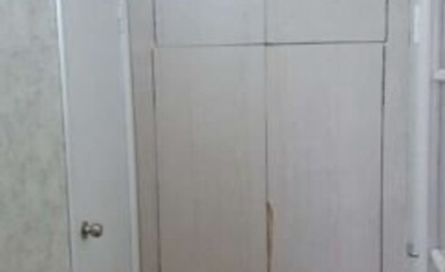 Продается 1-комнатная квартира 40м2 , 53 комплекс, номер 7907 - 6