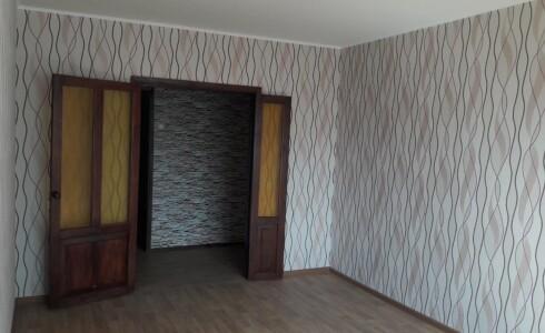 Продается 1-комнатная квартира 119м2  в Новом Городе, 38 комплекс, номер 4954 - 6