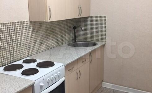 Продается 1-комнатная квартира 36м2 , 19 комплекс, номер 8846 - 5