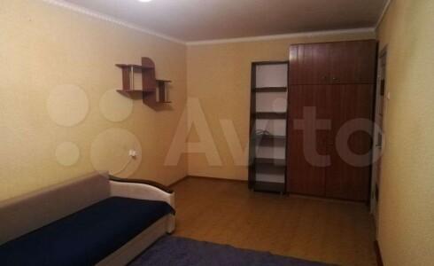Продается 2-комнатная квартира 44м2 , 7 комплекс, номер 110498 - 8