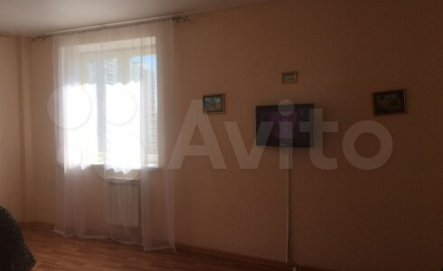 Продается 2-комнатная квартира 64м2 , 60 комплекс, номер 9499 - 4