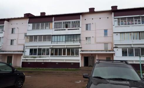 Продается 3-комнатная квартира 71м2 ,  комплекс, номер 4030 - 8