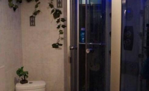 Продается 4-комнатная квартира 123м2  на ГЭСе, 3А комплекс, номер 2481 - 5