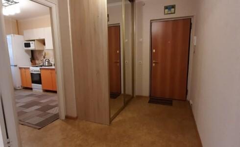 Продается 2-комнатная квартира 54м2 ,  комплекс, номер 8687 - 7
