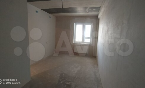 Продается 1-комнатная квартира 36м2 ,  комплекс, номер 9551 - 2