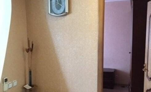 Сдается 2 комнатная квартира 51м2 , 41 комплекс, номер 1002403 - 10