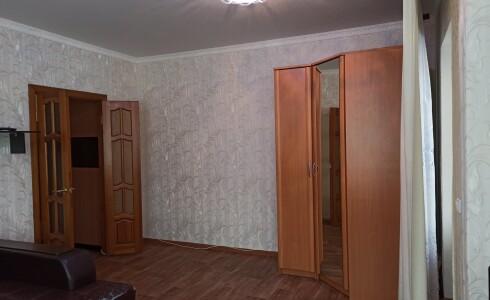 Продается 2-комнатная квартира 68м2  на ЗЯБи, 14 комплекс, номер 6025 - 8