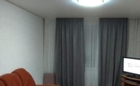 Продается 2-комнатная квартира 52м2  в Новом Городе, 42 комплекс, номер 5934 - 1