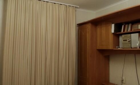 Продается 3-комнатная квартира 72м2  в Новом Городе, 59 комплекс, номер 4138 - 8