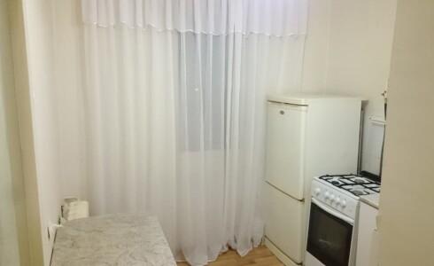 Сдается 1 комнатная квартира 35м2 , 48 комплекс, номер 1009865 - 1
