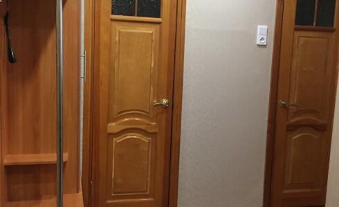 Продается 2-комнатная квартира 51м2  в Новом Городе, 54 комплекс, номер 7608 - 13