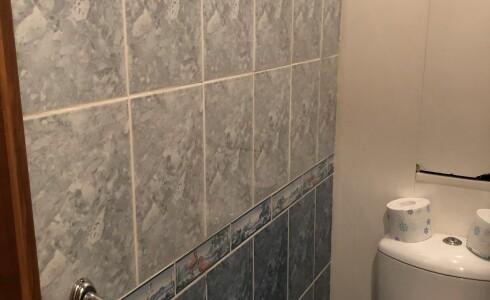 Продается 4-комнатная квартира 60м2  на ГЭСе, 10 комплекс, номер 6075 - 2