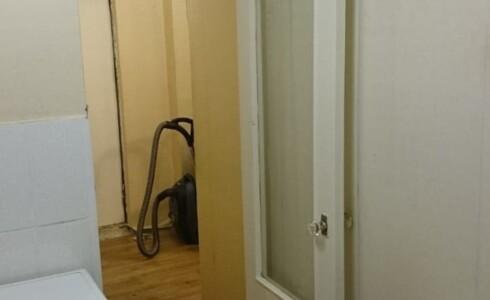Сдается 1 комнатная квартира 35м2 , 48 комплекс, номер 1009865 - 3