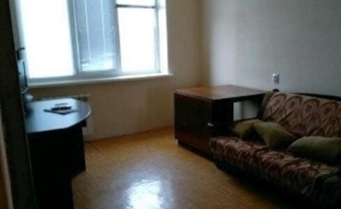 Продается 2-комнатная квартира 52м2  в Новом Городе, 41 комплекс, номер 3999 - 6