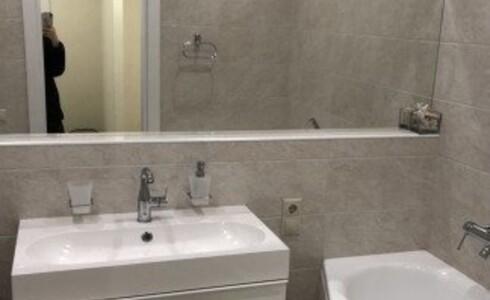 Продается 1-комнатная квартира 45м2 ,  комплекс, номер 4005 - 5