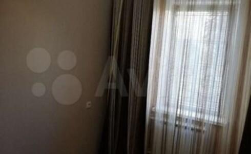 Продается 1-комнатная квартира 11м2 , 52 комплекс, номер 9425 - 2