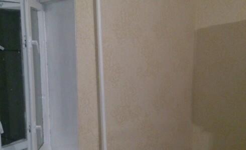 Сдается комната в 1 комнатной квартире 20м2 , 23 комплекс, номер 1007896 - 6