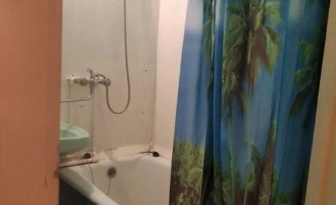 Продается 2-комнатная квартира 43м2 , 56 комплекс, номер 9126 - 11