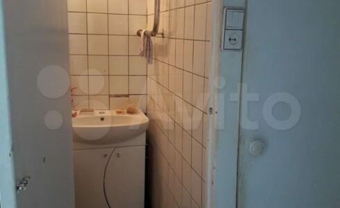 Продается 3-комнатная квартира 58м2 , 51 комплекс, номер 9291 - 7