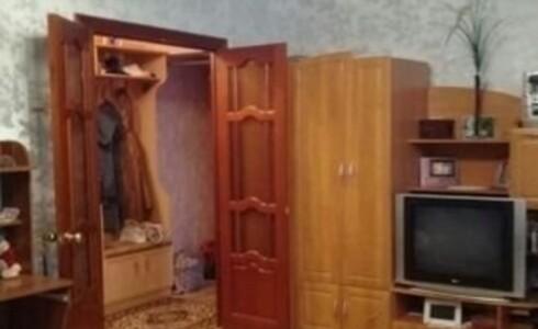 Продается 2-комнатная квартира 57м2  в Новом Городе, 53 комплекс, номер 5559 - 7