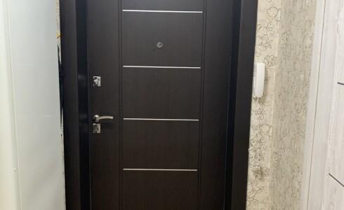 Продается 2-комнатная квартира 36м2 , 1 комплекс, номер 9149 - 3
