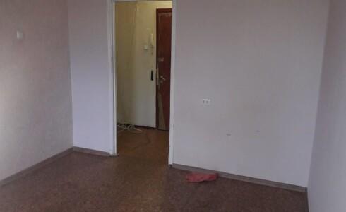 Продается 1-комнатная квартира 29м2  в Новом Городе, 58 комплекс, номер 4768 - 5