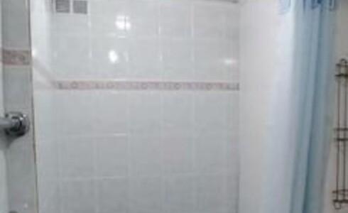 Продается 2-комнатная квартира 52м2  в Новом Городе, 45 комплекс, номер 5889 - 6
