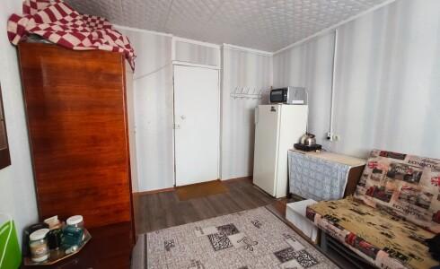 Продается комната 13м2 в 1 комн. квартире , 8 комплекс, номер 8875 - 4