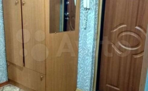 Продается 2-комнатная квартира 45м2 , 29 комплекс, номер 110430 - 8