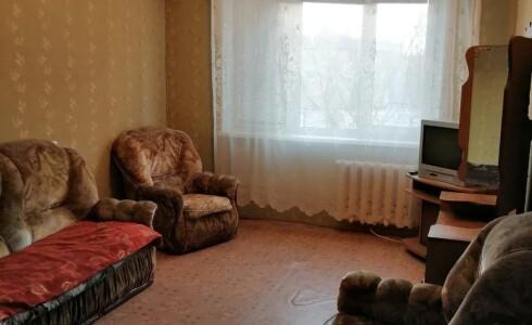 Сдается 2 комнатная квартира 50м2 , 31 комплекс, номер 1008769 - 11